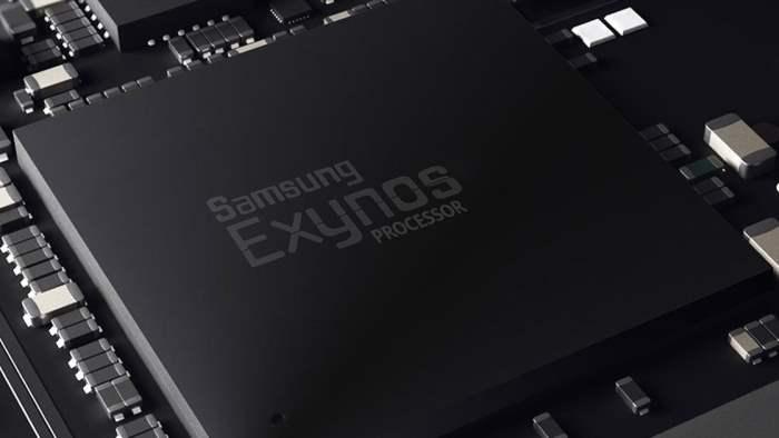 Samsung, ноутбуки, процессоры,