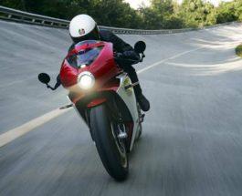 Superveloce 800, байк, мотоцикл,