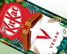 KitKat, Nestle, батончик,