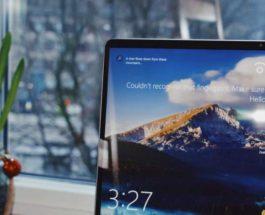 Windows 10, 21H2,