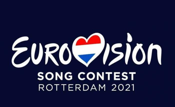 Евровидение 2021, условия, конкурс, песни,