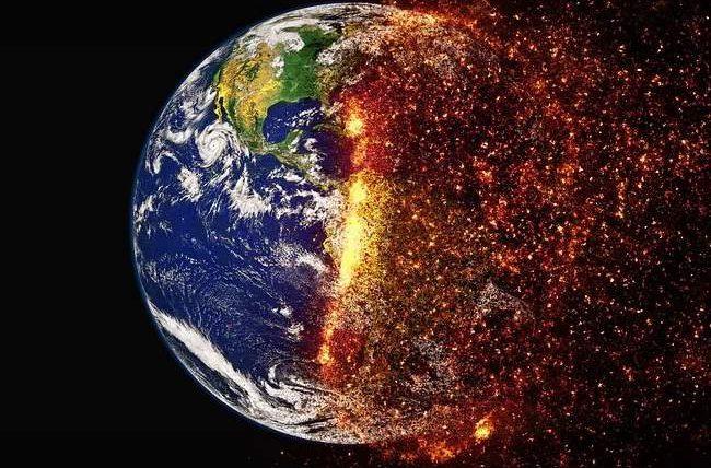 Земля, Солнце, жизнь,