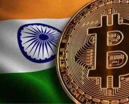 Индия, криптовалюта, запрет,
