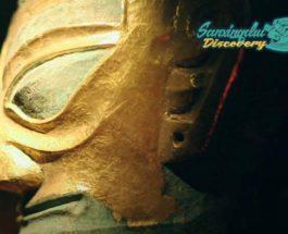 Китай, сокровища, артефакты, история,