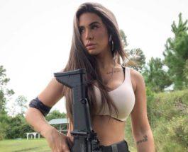 Орин Джули, Израиль, женщины, насилие,