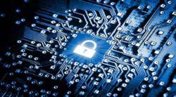 Процессор Morpheus не смогли взломать хакеры