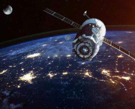 Россия, запуск, ракета, спутники,