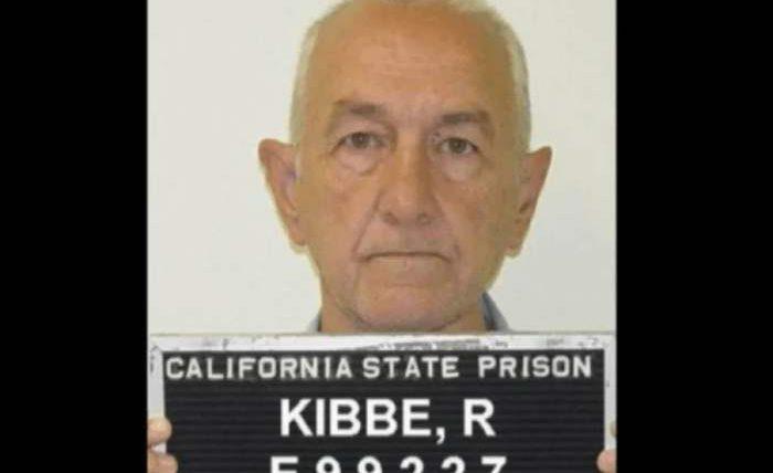Серийный насильник, США, Роджер Кибе,