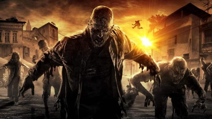 зомби-апокалипсис, США, Предсказания, Нострадамус,