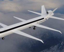 самолет, SE200,