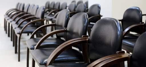 стулья, офисные стулья,