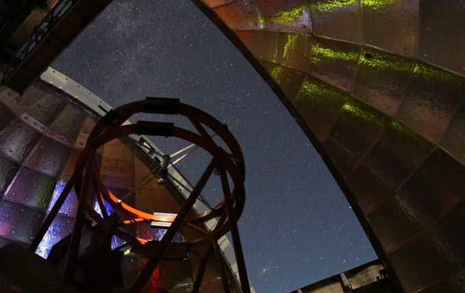 2001 FO32, астероид,
