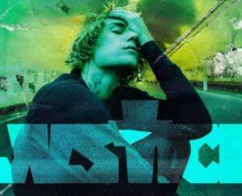 Джастин Бибер, новый альбом, Justice,