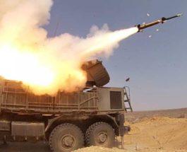 Bayraktar, Сирия, беспилотники, Панцирь-С1,