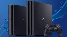 PS4, хакеры, PlayStation 4,