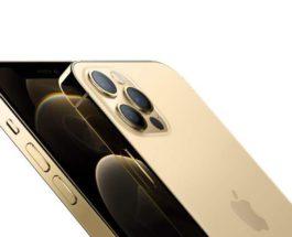 iPhone 12 Pro,