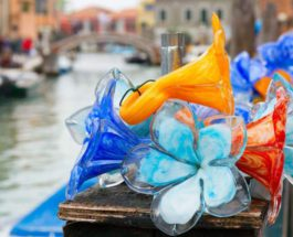 Италия, сувениры,
