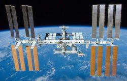 Эра космического сотрудничества закончилась? Россия выходит из проекта МКС: вот причины