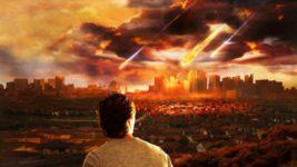 Стивен Хокинг, конец света, предсказания,