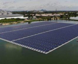 Таиланд, электростанции, плотина,