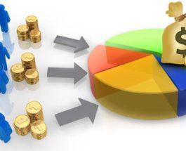 Форекс, ПАММ, инвестиции, ПАММ-счета,