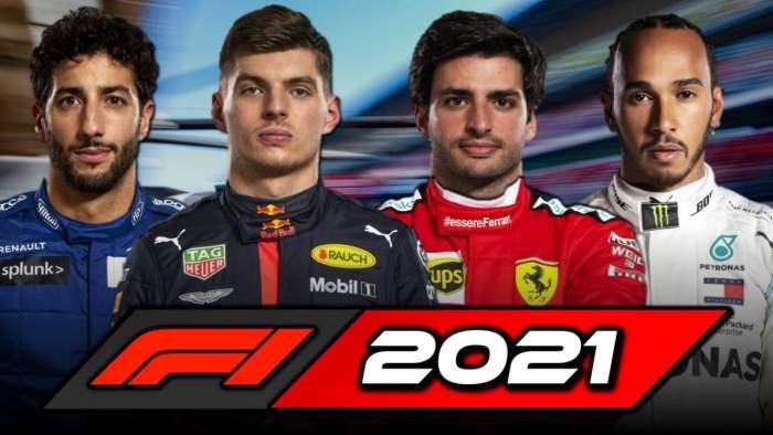 Формула 1, зарплаты, гонщики, пилоты,