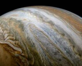 Юпитер, темная материя,