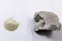 Бетон без цемента — что придумали японские ученые?