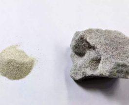 бетон, песок, цемент,