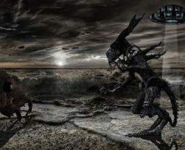 внеземные цивилизации, SETI,