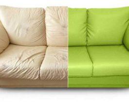 обивка, мягкая мебель, перетяжка,