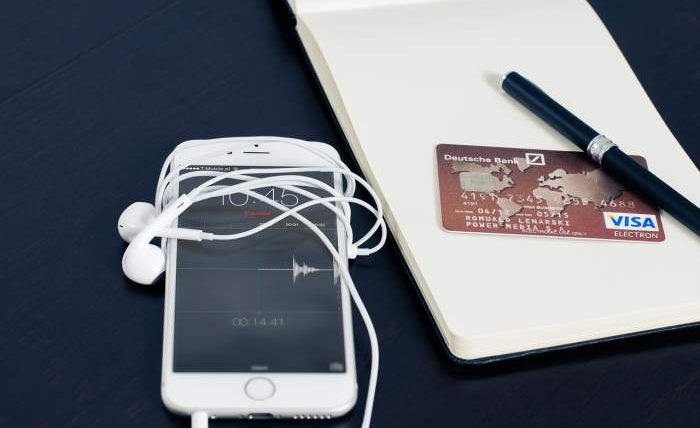 приложение, Appstore, фишинг, биткоины,