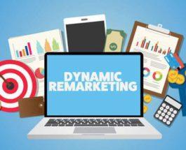 ремаркетинг, динамический ремаркетинг, Google Adwords,