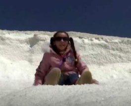 соль, соляные горы, Египет,