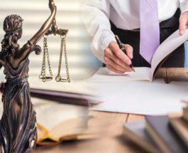 юридические услуги, Казахстан, юристы, право,