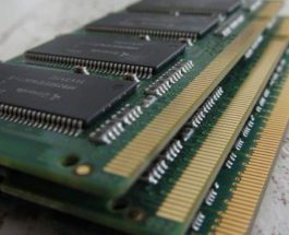 DDR5, ОЗУ,