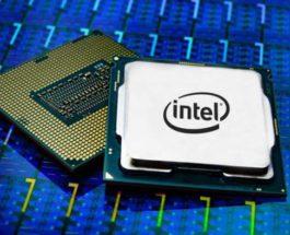 Ice Lake-SP, Intel, процессоры, LGA 4677,