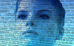 Оболочка Linux выполняет команды на человеческом языке