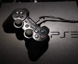 Sony, магазин, PSP, PS3, Vita,