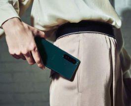 Xperia, Sony, смартфоны,