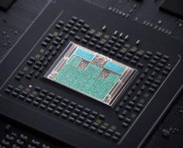 компоненты, PS5, XBox, приставки,