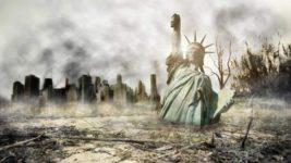 Апокалипсис, общество, развитие,