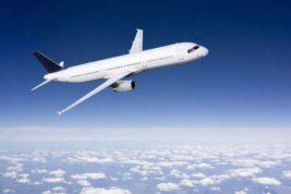 Беларусь, самолет,