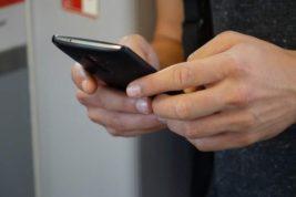 Великобритания, система оповещения, SMS,