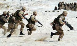 Германия: более тесное военное сотрудничество ЕС с США приведет к прогрессу в обороне