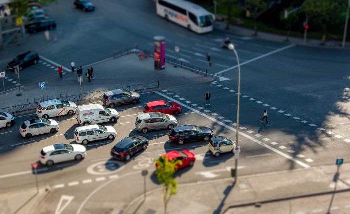 Испания, водительские права, фальшивые права,