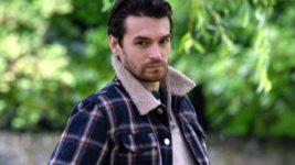 Кевин Гатри, актер, изнасилование,