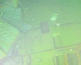 Китай, Индонезия, подводная лодка,