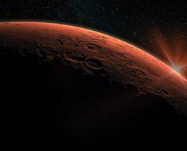 Китай, Марс, Юпитер,
