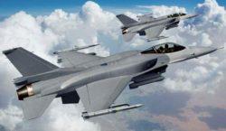 США, Япония и Франция начинают совместные военные учения из-за угрозы со стороны Китая